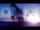 Darum ist unser Benzin so teuer ▶ Sind Öl, Gas und Kohle fossile Vorkommen?