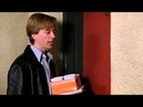 Housekeeping Tommy Boy 1995