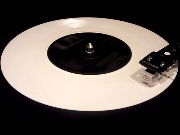 Dr Feelgood - Milk And Alcohol - Vinyl Play