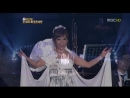Sumi Jo - Bellini NORMA - Costa Diva