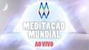 A Grande Imigração de Alcione ‹ Meditação Mundial ›