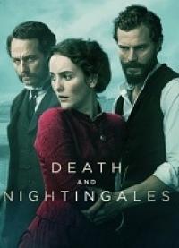 Смерть и соловьи  (сериал 2018 – ...) Death and Nightingales смотреть онлайн