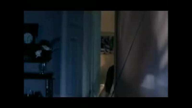 Больше, чем клип (Slash Elan – Street Child)