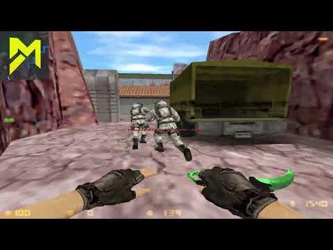 Game 2 ⚠ FullChill 🆚 Need for Kill [ 2map: de_nuke ]