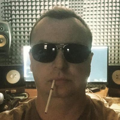 Антон Евтухович