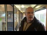 Konkurrenz für Deutsche Bahn - Flixtrain startet