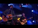 Jeff Lynnes ELO - When I Was A Boy Jimmy Kimmel Live 2015
