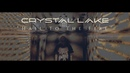 Crystal Lake - Hail To The Fire Official Music Video