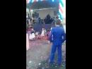танец живота пери свадьба