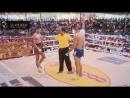 Kyal Sin Phyo vs Jonathan Costa Rica Lethwei 2017 Lekkha Moun Win Sein Taw Ya Burmese Boxing
