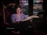 ► Prue Halliwell | Ready For It? [Charmed]