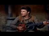 Dean Martin That's Amore (1953)