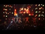 Dulce Maria - Medley RBD