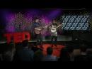Boy Girl Banjo | TEDNYC - Dead Romance