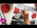 ART PRIME TIME OMSK