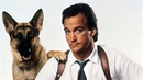 К-9: Собачья работа HD(боевик, комедия)1989 (12)