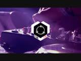 LIVE: DJ Air Shock, DJ Slow, DJ Worm и DJ Husky — BeatON: о2тв