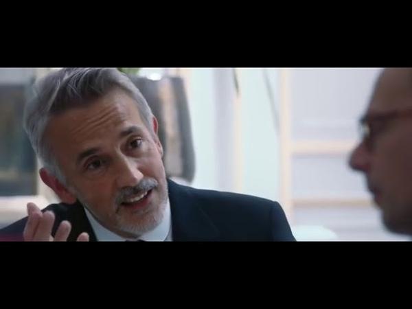LES GRANDS ESPRITS (film complet)