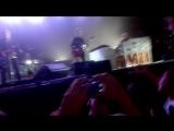Noel Gallagher's high flying birds- Wonderwall, Oasis cover (St-Petersburg, 01.06.18)