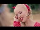 Jelena Rozga - Uzmem Koliko Mi Das, 2018
