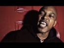 Onyx - Hammers On Deck Sticky Fingaz Part Prod by Snowgoons Dir by Myster DL
