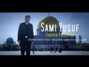 Sami Yusuf Forever Palestine