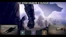 """Destiny 2 Проблемы с получением """"Эхо посланника""""\Как правильно работает абсолют броня и т.д"""