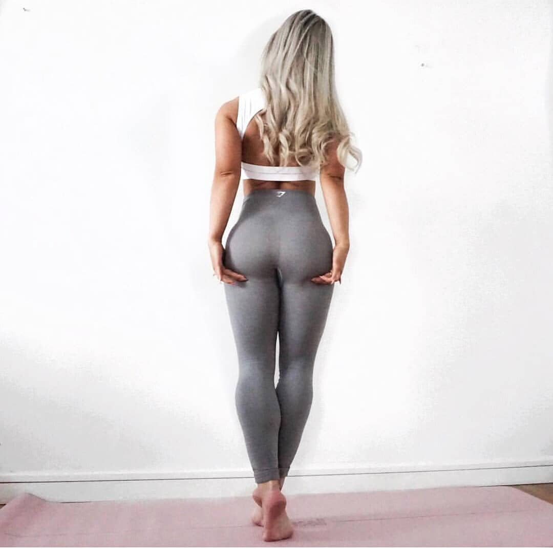 Porn site spanking