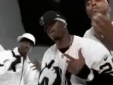 G-Dep ft. Puff Daddy & Black Rob - Let's Get It