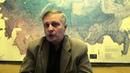 Вопрос-Ответ Пякин В. В. от 11 ноября 2013 г.