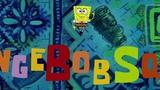 SpongeBob SquarePants Theme Song (NEW HD)