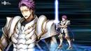 Fate/Grand Order - Sixth Singularity: Camelot [Lancelot Noble Phantasm]
