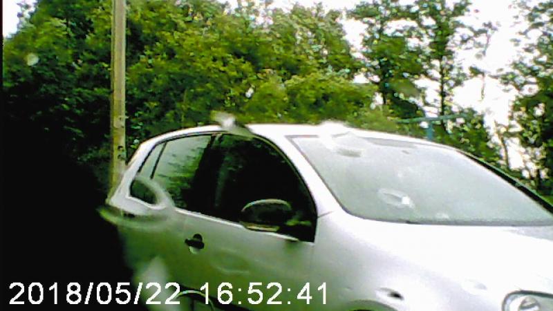 VIDEO TEST RITMIX AVR 330 EASY (RAIN)