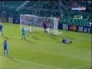131 CL-2003/2004 Panathinaikos - Rangers FC 11 01.10.2003 HL