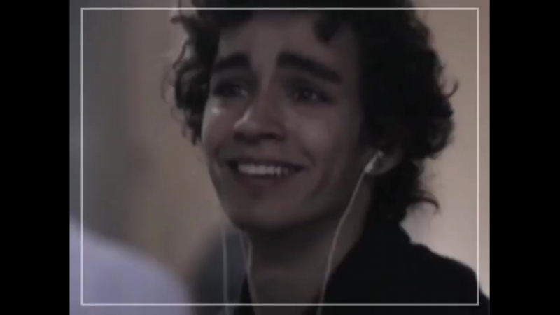Nathan Young (OST Misfits)