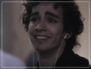 Nathan Young OST Misfits
