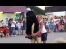 Сочи - это песня про отдых на море и другие курорты Краснодарского края и Крым