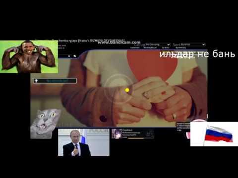 Devchonka Ryjaya liveplay dt 5009990 pp NEW pp WORLD record BY ruSSIaN TalEnt