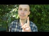 Известный яблоновский блогер Дима Грицюк вызвал Четкую Вейпершу на хип-хоп баттл