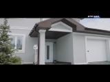 ПРЕМЬЕРА КЛИПА! Елена Темникова - Фиолетовый (VIDEO 2018) #еленатемникова