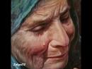 Нереально красивая песня Марьям Ташаева ♡ Ненан дог.mp4