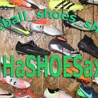 yan_na_shoes