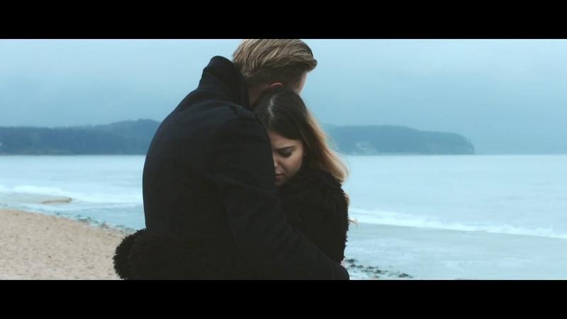 DEgITx - Forever / Навсегда (feat. t.A.T.u.)