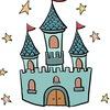 Детский центр DannyLand в Краснодаре