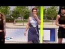 """""""Проект Подиум: Все звезды"""" по будням в 18:15 (МСК) на Sony Channel"""