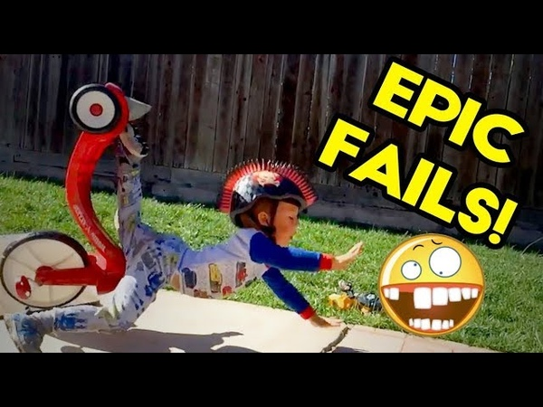 Must Watch New Funny 😂😂 Comedy Videos 2019 | Episode 2 | Funny Vines