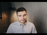 Артем Хмелев (QIWI Bonus) о задачах в рамках Product Hub QIWI Universe 3.0
