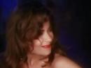 Paula Abdul Opposites Attract