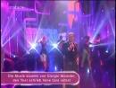 IRENE CARA - Flashdance ... What A Feeling 1983 Live 2005