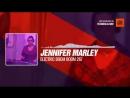 Techno music with @djjennmarley - Electric Boom Boom 267 Periscope